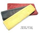 Golf Towel 40x76cm