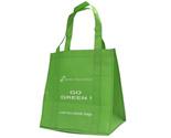 N1 Non-Woven Bag - 1201014