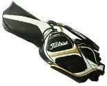 QB755 Golf Bag