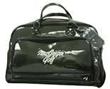 Travel Golf Bag (Black)
