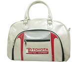 Travel Golf Bag (White)