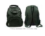 Laptop Backpack - F189A  - 1711002