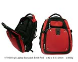 Laptop Backpack - B306 - 1711004