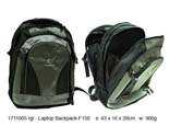 Laptop Backpack - F150-1711001