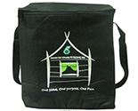 Cooler Bag (Petronas)