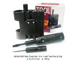 88184 - Mini Tools Set