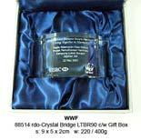 Crystal Bridge - 88514