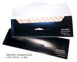 Envelope Tie Box