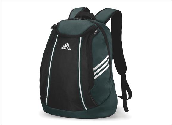 Adidas Golf Backpack