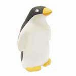 Stress Reliever - Penguin