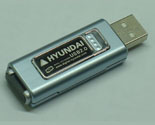 USB Flash Disk YG-00019