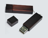 USB Flash Disk YG-0002