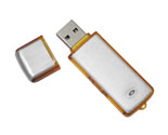 USB Flash Disk YG-00012