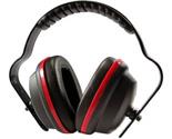 Ear Muff SR-1