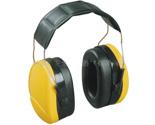 Ear Muff SR-2