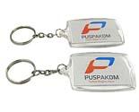 Acrylic Keychain-4119-roxk